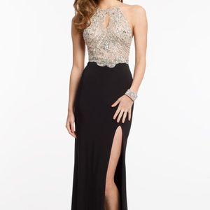 Camille La Vie Boutique New Formal Dress